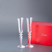 グラス ガラス 洋食器 フランス 高級 人気 海外 クリスタル インテリア