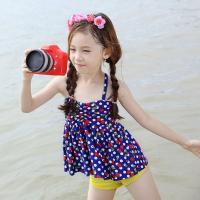 ●商品名:水着 子供 女の子 水着 子供 女の子 セパレート ワンピース こども 水着 ショートパン...