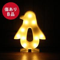 <商品詳細>  (サイズ) H26cm×W20cm×D3.5cm  (素材) 光源:LED電球 ボデ...