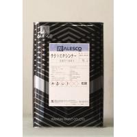 【用途】エポキシ樹脂系塗料の希釈剤 【容量】16L 【メーカー名】関西ペイント(株)