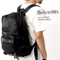 ■商品名 DESERTIKA/デザルティカ ARRESTO-NV デイパック+ミニバッグ/ビジネスバ...