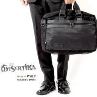 ■商品名 DESERTIKA/デザルティカ EFFEKT-06 3WAYビジネスバッグ/ブリーフケー...