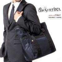 ■商品名 DESERTIKA デザルティカ LEGEND-06 トートバッグ ビジネスバッグ ビジネ...