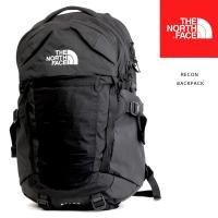 ■商品名 THE NORTH FACE/ザノースフェイス RECON CLG4 バックパック  ◆ブ...