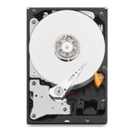 監視カメラシステムに最適化されたハードディスクドライブ ALLFrameテクノロジーで信頼性と再生品...