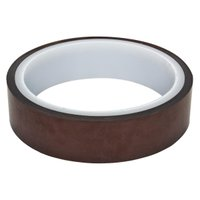 DT Swiss Tubeless Tape 25mm x 10meter by DT Swiss