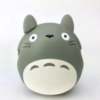 大人気の「シリコンがま口」に可愛いトトロが登場です☆彡