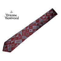 【ブランド】Vivienne Westwood ヴィヴィアンウエストウッド【商品名】オーブ ORB ...