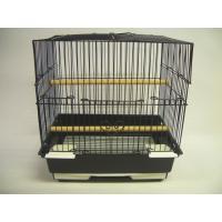 低価格・高品質・バリュー・エコノミータイプ・鳥籠・とりかご・小鳥・和鳥・手乗り・キンカチョウ・文鳥・...