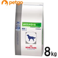 下部尿路疾患(ストルバイト結石症およびシュウ酸カルシウム結石症)の犬に給与することを目的として、特別...