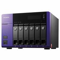 最新のサーバーOS「Windows Storage Server 2012 R2 Standard ...