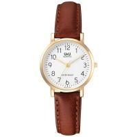 日常生活防水・日本製♪ ユニセックスタイプのスタイリッシュな腕時計です。 ●商品サイズ(cm) 幅約...