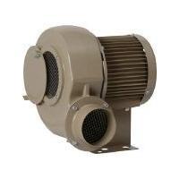 ●小型、軽量化をはかり、吸気・排気ともに、産業用機器にセットし易い構造です。 ●印刷機械、焼却炉、包...