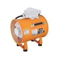 ●安心して使える耐圧防爆タイプです。 ●石油精製工場・ガソリンスタンド・塗装工場・化学工場などのガソ...
