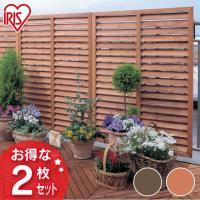●商品サイズ(cm) 幅約90×高さ約120×厚さ約3.5 ●主要材質 天然木 ●適合サイズ ベラン...