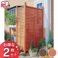 ●材質 天然木 ●商品サイズ(cm) 幅約60×高さ約180×厚さ約3.5 ●適合サイズ 壁として使...