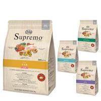 玄米を使用することで、製品に含まれる自然由来のビタミン・ミネラル類を多くし、 可能な限り合成ビタミン...