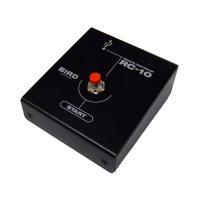 ※本商品は、株式会社バード電子製です。   メーカー型番:RC-10H  ScanSnap SV60...