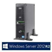 省スペース/Xeon E3-1231v3(3.4GHz)/4GB(最大32GB)PC3-12800 ...