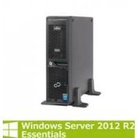 省スペース/Xeon E3-1220v5(3GHz)/4GB(最大64GB)PC4-1700 ECC...