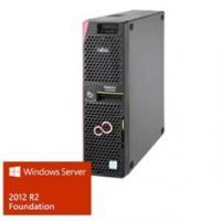省スペース/Xeon E3-1220v6(3.0GHz)/4GB(最大64GB)PC4-19200 ...