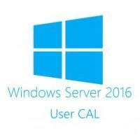 サーバに接続するユーザー分必要となります。 Windows Server 2016以前のバージョンに...