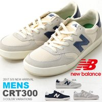 ニューバランス(new balance) CRT300 となります。  【日本正規代理店品】 197...