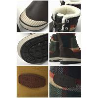 現品限り 得割30 ウインターブーツ キーン KEEN レディース エルサ エル ブーツ WP 防水 ボア スノーブーツ シューズ 靴 送料無料