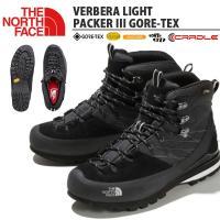 ザ・ノースフェイス(THE NORTH FACE)ヴェルベラ ライトパッカーIII(Verbera ...