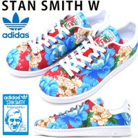 adidas Originals STAN SMITH W S32256 アディダス オリジナルス ...