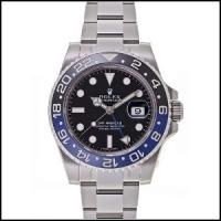 【ROLEX (ロレックス) について】  ロレックスは、スイスの高級腕時計メーカーである。1905...