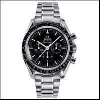 【 OMEGA オメガ について 】  日本で古くから知られるスイス時計の代表ブランド「オメガ」ブラ...