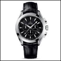 カテゴリトップ > 腕時計 > OMEGA カテゴリトップ > 腕時計 > ...
