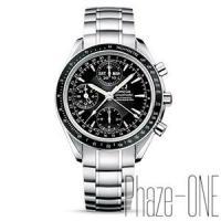 【 OMEGA オメガ 】  世界のオメガ栄光の歴史は腕時計の歴史といっても過言ではありません。 他...