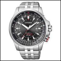 BJ7071-54E SITIZEN シチズン PROMASTER プロマスター メンズ腕時計 エコ...