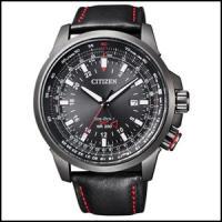 BJ7076-00E CITIZEN シチズン PROMASTER プロマスター メンズ腕時計 エコ...
