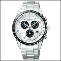 BL5594-59A CITIZEN シチズン CITIZEN collection シチズン コレ...