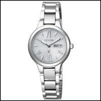 EW3220-54A CITIZEN シチズン XC クロスシー レディース腕時計 Eco Driv...