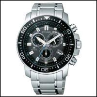 正規品シチズン腕時計 メーカー保証:メーカー保証1年  精度 ±15秒/月(非受信時)  重量 17...