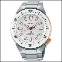 SBDC037 SEIKO セイコー PROSPEX プロスペックス メンズ腕時計 トランスオーシャ...