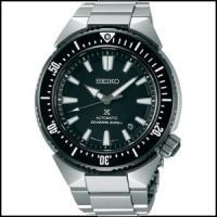 SBDC039 SEIKO セイコー PROSPEX プロスペックス メンズ腕時計 トランスオーシャ...