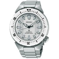 SBDC043 SEIKO セイコー PROSPEX プロスペックス メンズ腕時計 限定モデル 50...