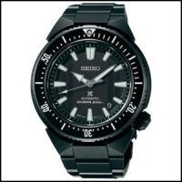 SBDC045 SEIKO セイコー PROSPEX プロスペックス メンズ腕時計 限定モデル 50...