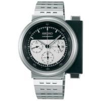 SCED039 SEIKO セイコー SPIRIT スピリット メンズ腕時計 限定モデル 2000本...