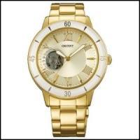 【 オリエント ORIENT について 】   時計職人、吉田庄五郎が1901年に時計店を開業したの...