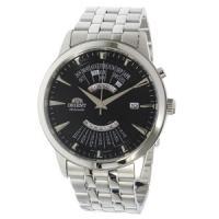 オリエント時計は1950年7月に腕時計の製造メーカーとして設立されました。 その歴史をひもとくと始ま...