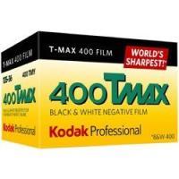 期限切れ品2016年8月期限です。 あらかじめその旨ご了承ください。  T-MAXフィルムは、高感度...
