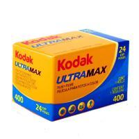 有効期限が 2016-10 と短い商品です。 ご注意ください。  35mmカラー・ネガ・フィルム  ...