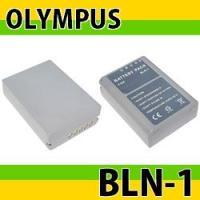 ●対応機種 (OLYMPUS) OM-D E-M1, OM-D E-M5, OM-D E-M5 Ma...