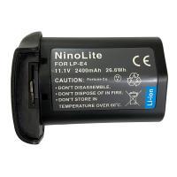 ●対応機種 (Canon) EOS-1Ds Mark III, EOS-1D Mark IV, EO...
